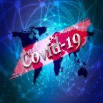 Cov19
